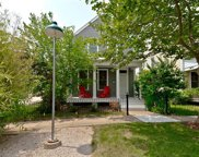 3520 Reed Crossing, St Charles image