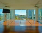 88 Piikoi Street Unit 1109, Honolulu image