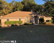 33143 Arbor Ridge Circle, Lillian image