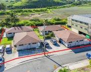703 & 707 Kihapai Place, Kailua image