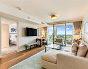 2120 Lauula Street Unit 1105, Honolulu image