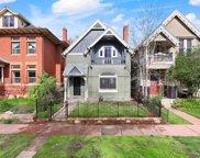 2032 N Ogden Street, Denver image
