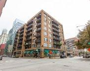 625 W Jackson Boulevard Unit #203, Chicago image