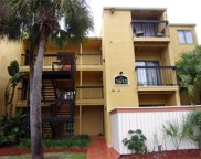 2855 Winkler  Avenue Unit 115, Fort Myers image