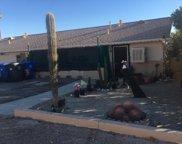 66480 Mission Lakes Blvd Boulevard, Desert Hot Springs image