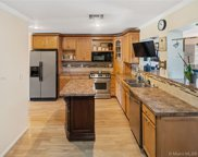 536 Nw 45th St, Oakland Park image