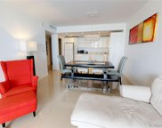 19370 Collins Ave Unit #620, Sunny Isles Beach image
