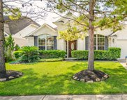 12308 Coral Cove Court, Pearland image
