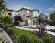 6711 Blue Point Dr, Carlsbad image