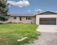 5016 Rimrock Road, Billings image