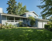 11316 19th Place SW, Seattle image
