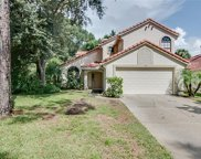 1368 Augusta National Boulevard, Winter Springs image