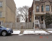 1627 North Richmond Street, Chicago image