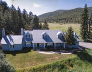 34507 Squaw Pass Road, Evergreen image