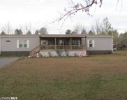 22066-A S County Road 62, Robertsdale image