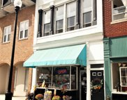 113-115 S Second Street, Boonville image