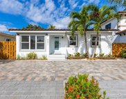 4271 Sw 10th St, Coral Gables image