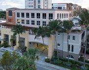 55 NE 5th Avenue Unit #402, Boca Raton image