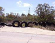 0     Tierra Del Sol Road, Boulevard image