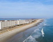 3700 Boardwalk Unit #Unit 303, Sea Isle City image