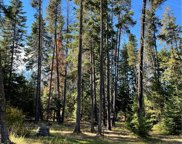 730 Tall Pines Drive, Cle Elum image