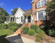 9251 Fawn Lake Drive, Raleigh image