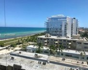 9195 Collins Ave Unit #1010, Surfside image