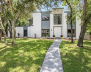 119 Laurel Oak Dr, Longwood image