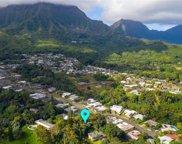 998 Maunawili Road, Kailua image