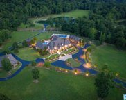 2470 Cahaba Valley Rd, Indian Springs Village image