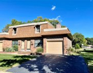 2396 Charlemagne  Drive, Maryland Heights image
