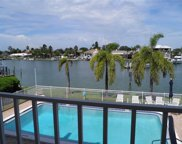 340 Pinellas Bayway  S Unit 206, Tierra Verde image