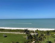 4901 Gulf Shore Blvd N Unit 1004, Naples image