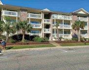 2805 N Ocean Blvd. Unit 103, Myrtle Beach image