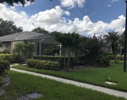 1252 NW Sun Terrace Circle Unit #A, Port Saint Lucie image