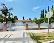 11308     Forest Grove Street, El Monte image