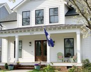 223 W Mountainview Avenue, Greenville image