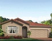 3098 Birchin Ln, Fort Myers image