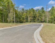 34 Shakes Creek Dr, Fisherville image