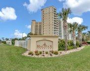2801 S Ridgewood Avenue Unit 805, South Daytona image