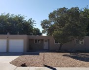 2011 Eastridge Drive NE, Albuquerque image