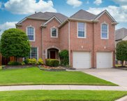 3628 Timothy Drive, Flower Mound image
