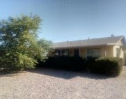11379 N 112th Drive, Youngtown image