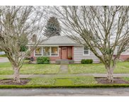 3721 F  ST, Vancouver image