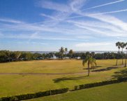 2618 Cove Cay Drive Unit 302, Clearwater image
