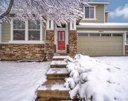 10621 Wildhurst Circle, Highlands Ranch image
