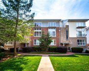 3739  Picasso Court, Charlotte image