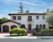 750 Northampton Dr, Palo Alto image