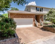 165 Deercrest Circle, Franklin image