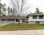 323 SE 17th Street, Grand Rapids image
